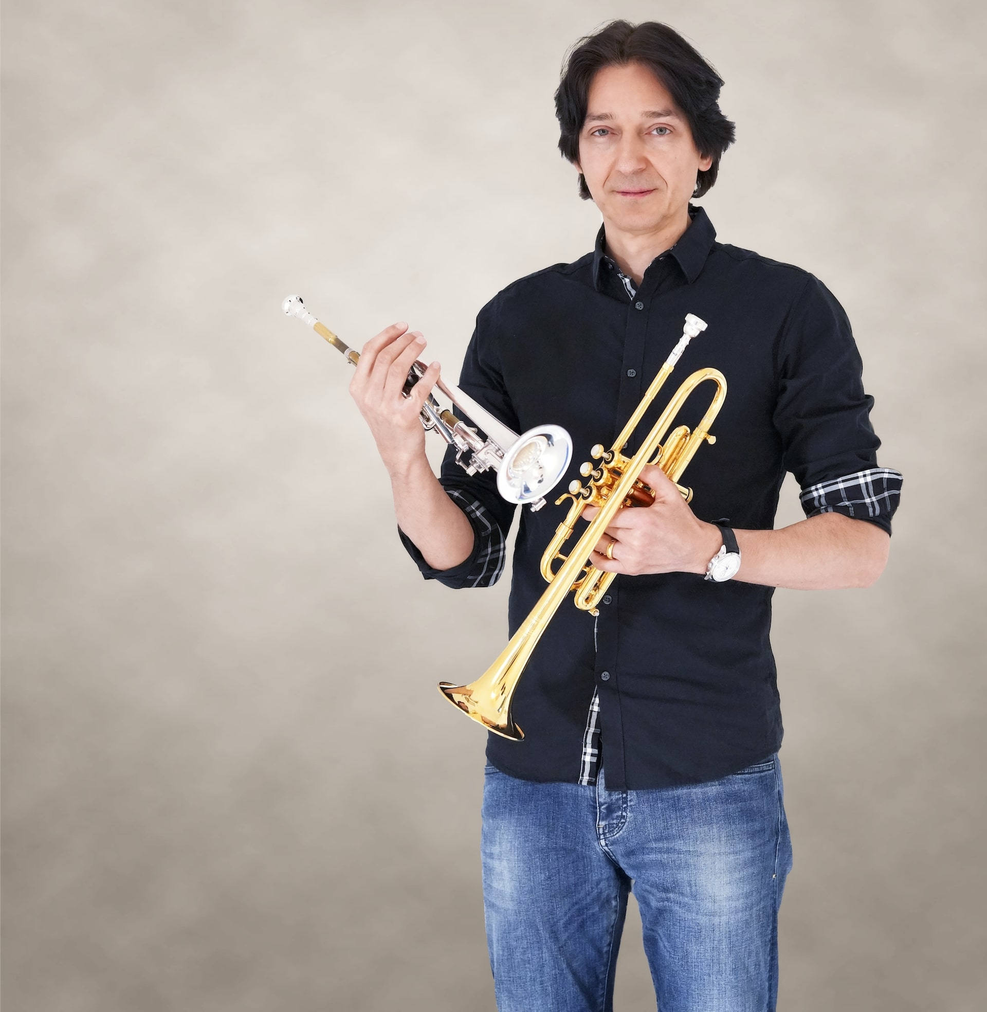 Dozent Kalaidos FH | Musik-Hochschule